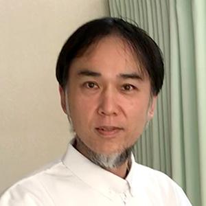 痛み追放専門 整体師 杉本浩章